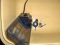 nettoyage filtre nano-aquarium 7
