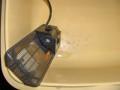 nettoyage filtre nano-aquarium 10