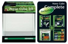 Nano Cube Complete 30 Litres