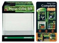 Nano Cube Complete PLUS 30 Litres