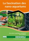 Guide Nano-aquariums Dennerle