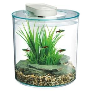 marina 360 nouveau nano aquarium hagen. Black Bedroom Furniture Sets. Home Design Ideas